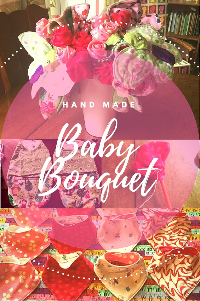 Baby Bouquet.jpg